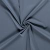De Stoffenkamer Extra dik tricot - punta Indigo