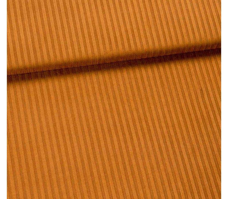Structuur Tricot Rib - Alexa