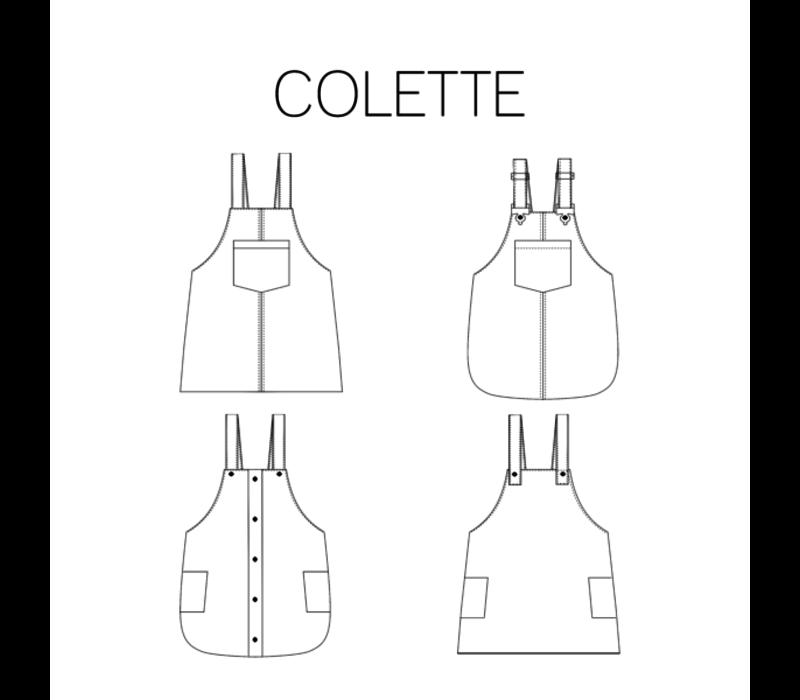 Colette Kids // Dames