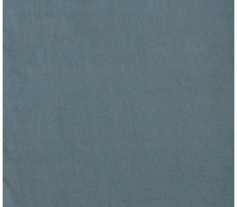 Effen sweaterstof Sea Pine