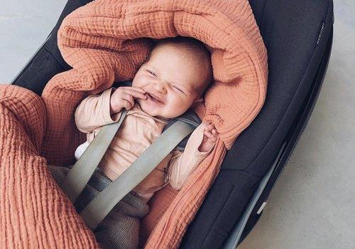 Workshop Baby Nestje 19/03