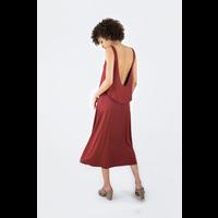 The Hilo Dress