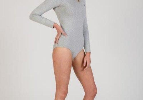 Megan Nielsen Rowan body