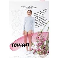 Rowan body