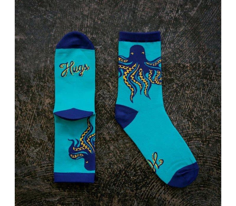Socks Octopus