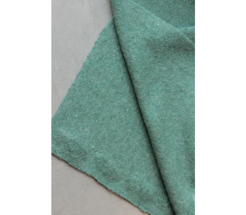 Soft viscose sweater Turkis