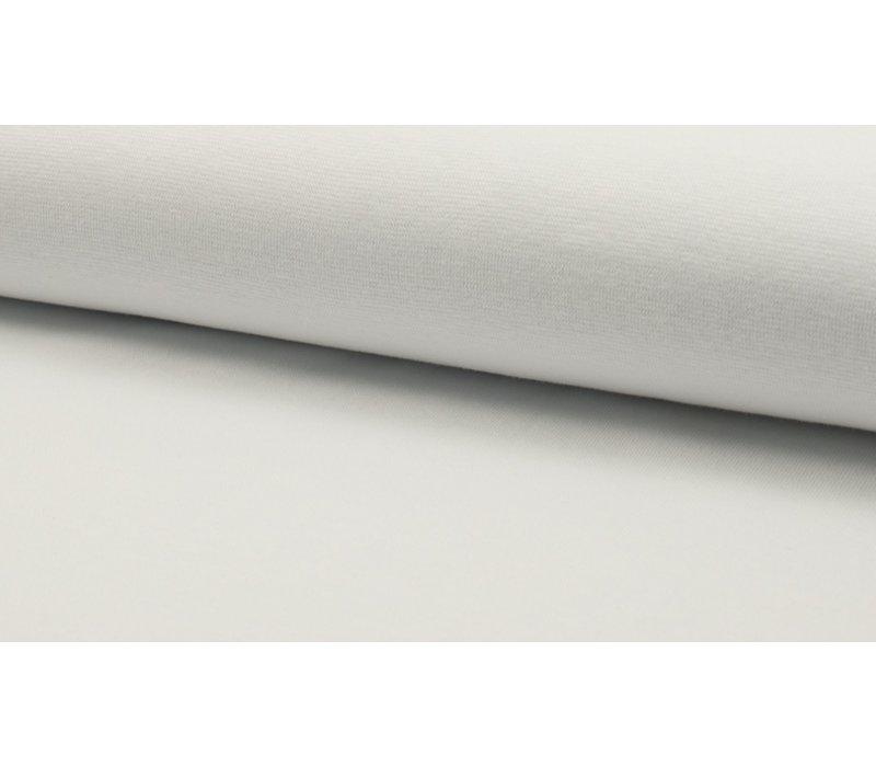 Boordstof 75cm WHITE
