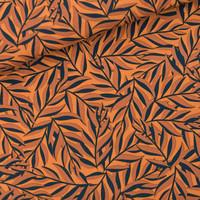 Rayon SYAS Leaves