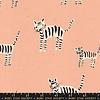 Moda Cotton Ruby Star - pink kittens