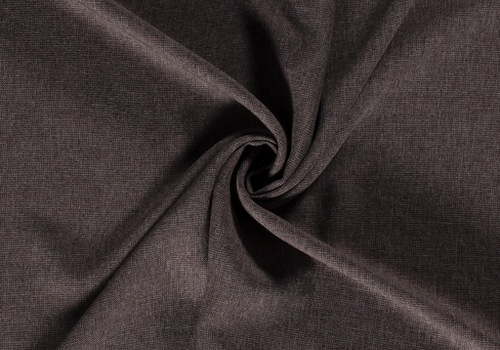 De Stoffenkamer Soft Pantalon Taupe