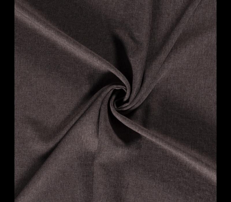 Soft Pantalon Taupe