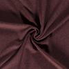 De Stoffenkamer Soft Pantalon Bordeaux