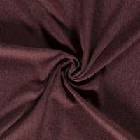 Soft Pantalon Bordeaux
