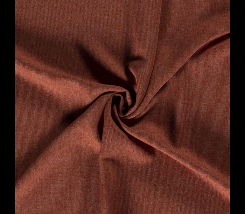 Soft Pantalon Roest