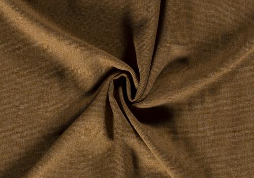 De Stoffenkamer Soft Pantalon Mosterd