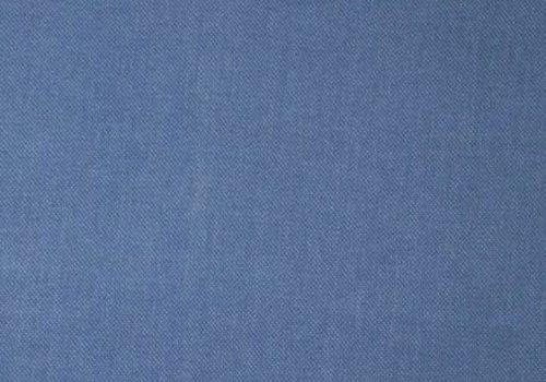 Tencel Denim Jeans Midblue