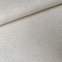 Linen Jersey Natural