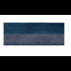 De Stoffenkamer Taille Elastiek 40mm Glitter Blauw