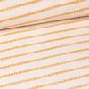 Fibre Mood Afra - Oker Stripes