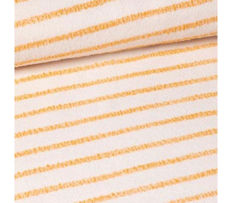 Afra - Oker Stripes