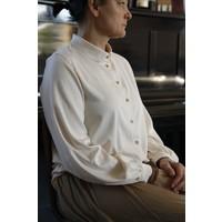 May-Belle hemd/kleedje WOMAN