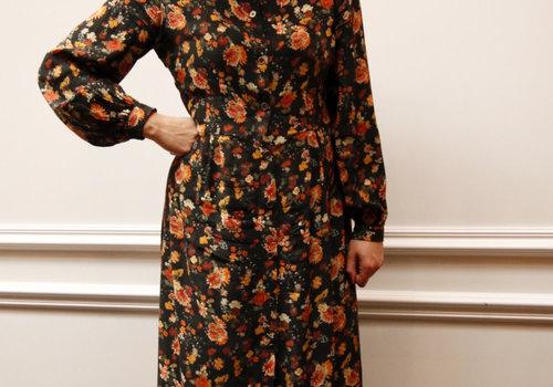 Iris May May-Belle hemd/kleedje WOMAN