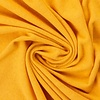 De Stoffenkamer Soft viscose sweater Sun