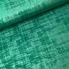 De Stoffenkamer Fluweel Velvet Green Den Flock