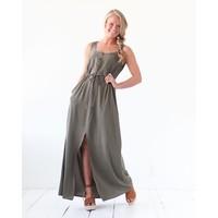 Southport Dress