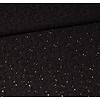 Editex Lace Stretch Black