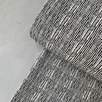 Structuur Tricot mono