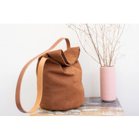 Patroon Go With The Flo - duffel bag