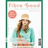 Fibre Mood Fibre Mood Magazine N9