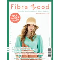Fibre Mood Magazine N9