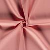 De Stoffenkamer Linen Mix Pink