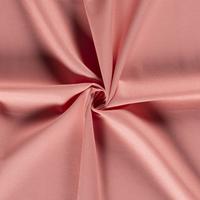 Linen Mix Pink