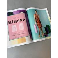 La Maison Victor Magazine mei-juni '20