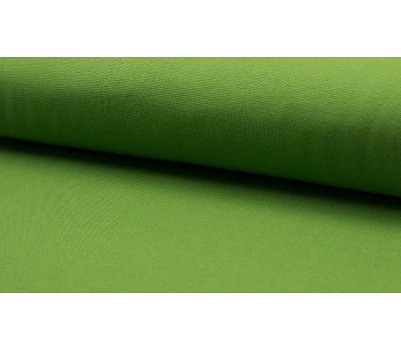 Boordstof 75cm Green
