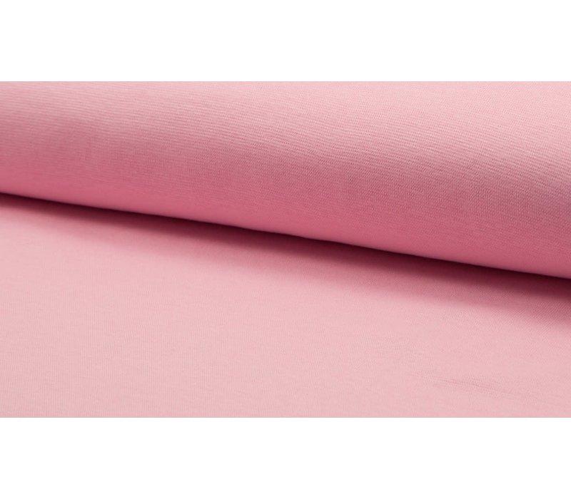 Boordstof 75cm Rose