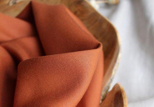 Atelier Brunette Tencel Chestnut