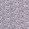 De Stoffenkamer Tricot Mini Flowers Pink