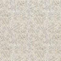Tricot - Grey dots