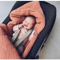 Workshop Baby Nestje di. 15/09