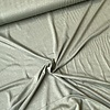 La Maison Victor Linen Jersey Soft khaki