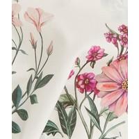 Tana Lawn Liberty - Floral Academy
