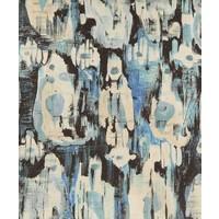 Tana Lawn Liberty - Majesty Blue