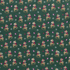 Cosmo Cotton Oh Deer Green