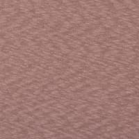 Slub Jacquard Tricot - Soft Pink