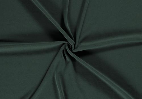 De Stoffenkamer Wellness Sweater Dark Green