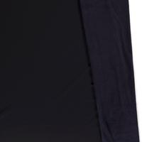 Wellness Sweater Dark Blue